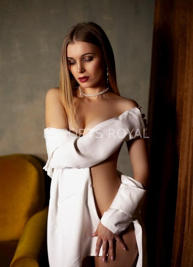Avril (11)