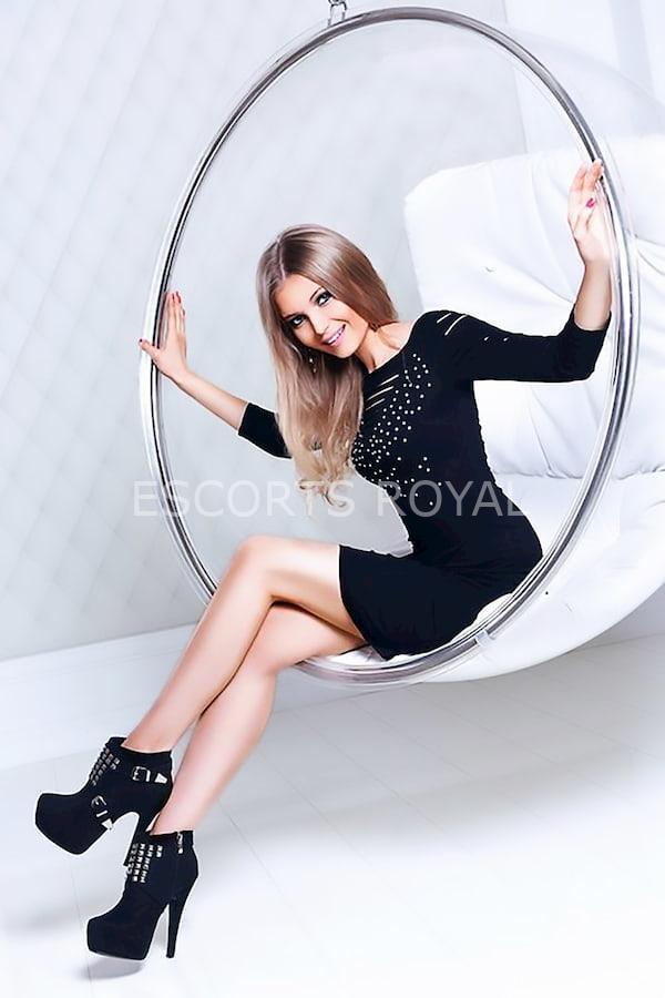 Avril (4)