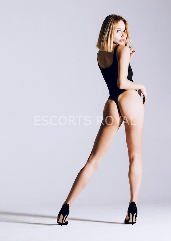 Lisa (5)