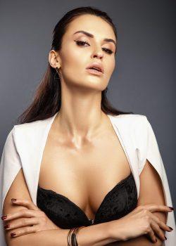 Leyla-thumb
